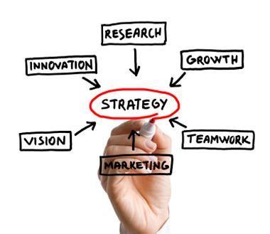 Marketing Specialist Resume Template - Job Seeker Tools